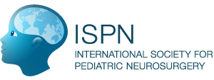 Host a future Meeting - ISPN