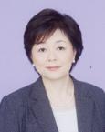 In memoriam – Prof. Mami Yamasaki
