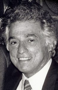 Anthony J. Raimondi