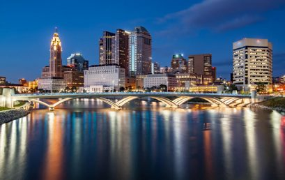 Upcoming Education Course in Columbus, Ohio