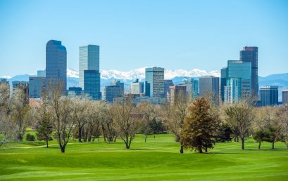Upcoming Annual Meeting in Denver, Colorado