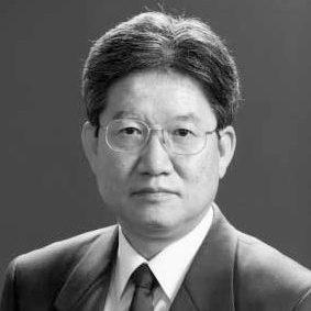 1998_-_1999_Kang