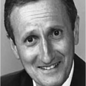 Harold Hoffman