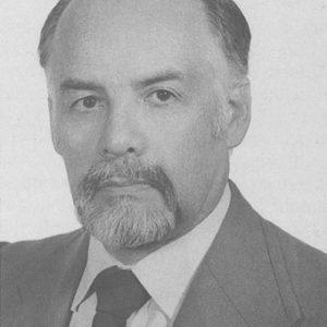 Fernando Rueda Franco