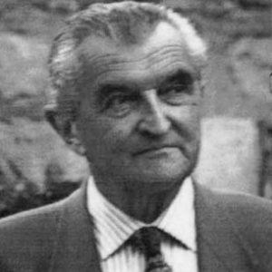 Jean François Hirsch