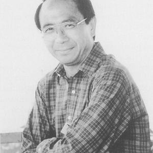 KIYOSHI SATO