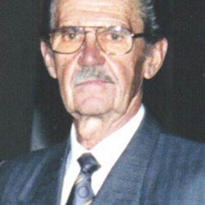 Luciano-Basauri