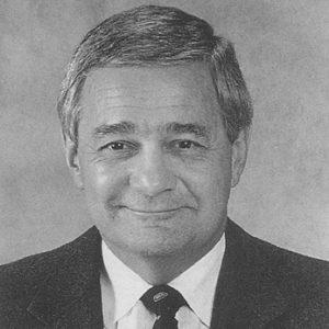 Robin Paul Humphreys