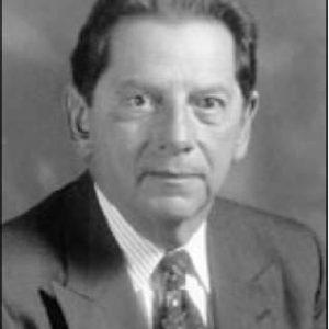 Luis Schut