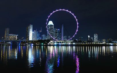 48th Annual Meeting Singapore, Singapore – ISPN 2020