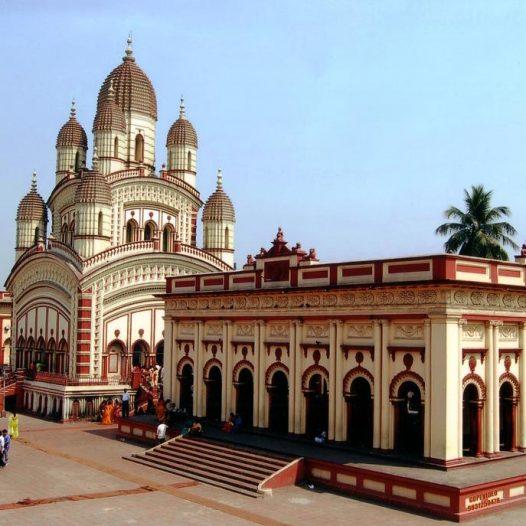 Kolkata, India – November 2009