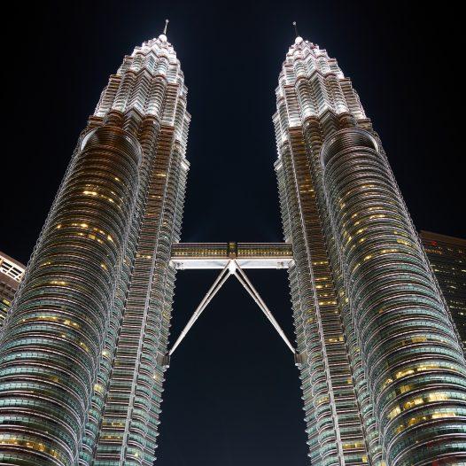 ISPN Course 2017 – Kuala Lumpur, Malaysia