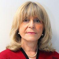 Graciela Zuccaro poncho