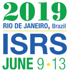 ISRS 2019 – 14th International Stereotactic Radiosurgery Society Congress