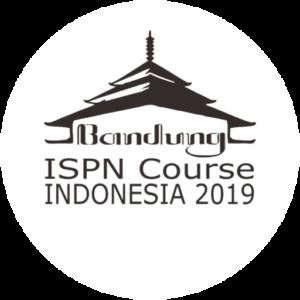 ISPN Course 2019 – Bandung, Indonesia