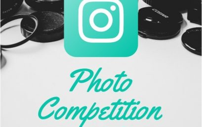 ISPN Photo Competition 2018