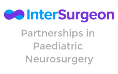 InterSurgeon – the new platform to create international partnerships