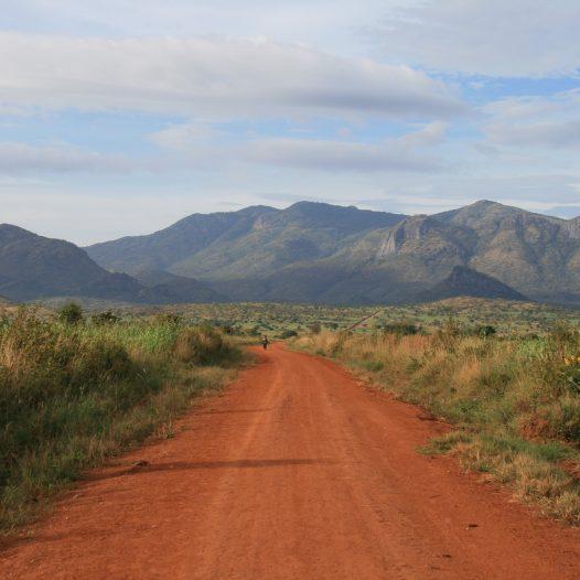ISPN Course 2019 – Uganda