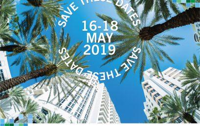 12th Annual SOLAS meeting