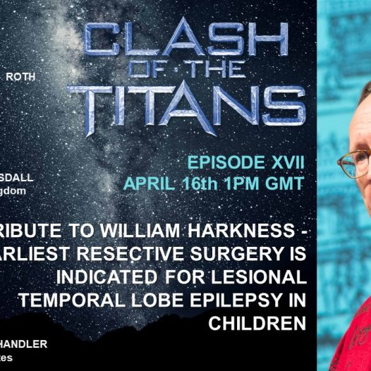ISPN Clash of the titans XVII – Registration is open