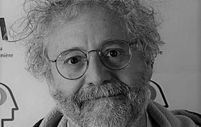 Michel Zerah (1956-2021)